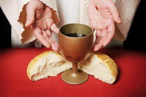 Vuoi ottenere favori e grazie da Gesù? Pratica questa devozione davvero straordinaria