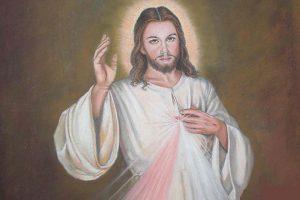 """Inizia la """"Novena alla Divina Misericordia"""" dettata da Gesù per ottenere una grazia importante"""