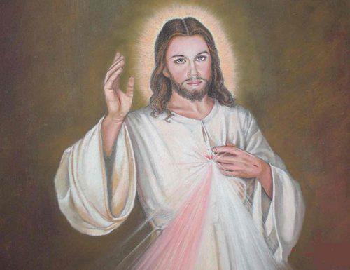 Devozione di oggi 30 Giugno 2020: la Misericordia di Gesù