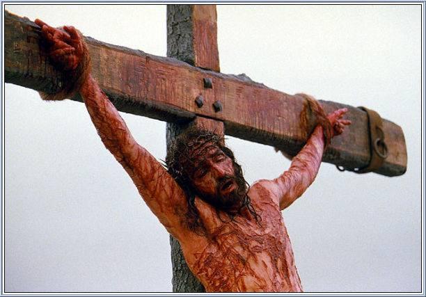 Risultati immagini per Gesù Cristo croce