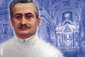 4 preghiere a San Giuseppe Moscati per chiedere la guarigione e ogni tipo di grazia
