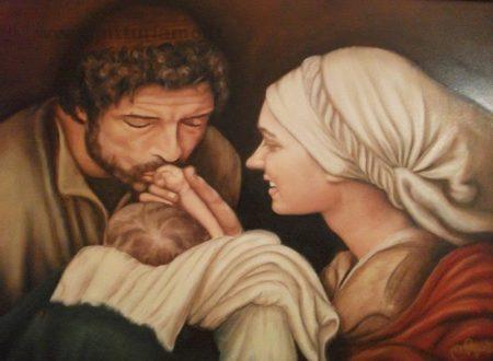 """Gesù promette: """"con questa coroncina darò grazie specialissime"""""""