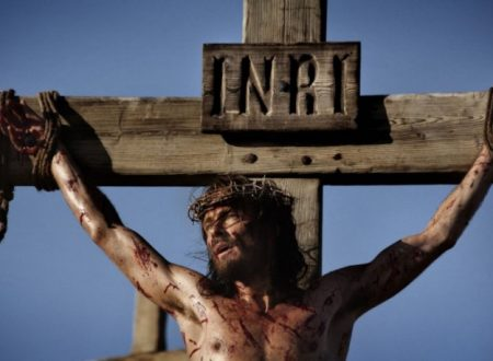 Preghiera per ottenere risposta alle nostre intenzioni e allontanare il diavolo