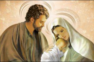 """Gesù promette: """"chi recita questa preghiera accorderò grazie specialissime"""""""