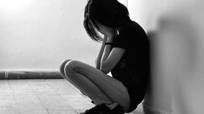 depressione-cura