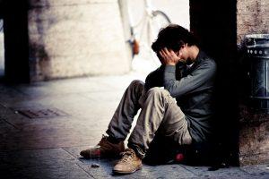 Vivi un momento di disperazione? Recita questa preghiera