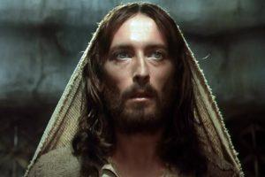 Potente coroncina a Gesù per ottenere una grazia