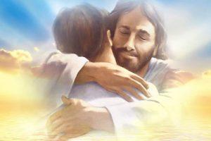 Preghiera a Gesù per ottenere molte grazie…GESU' NON DELUDE MAI !!!