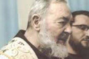 Recitiamo la preghiera preferita da Padre Pio per ottenere grazie da Gesù
