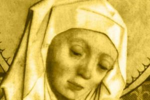 Preghiera a Santa Brigida da recitare oggi per chiedere il suo aiuto