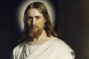Chi recita questa coroncina sarà accompagnata dagli Angeli e dalla Vergine in Cielo