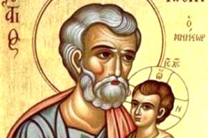 Mese di Marzo dedicato a San Giuseppe. Tre efficaci invocazioni al Santo per chiedere una grazia