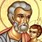 Sette potenti suppliche a San Giuseppe per chiedere una grazia