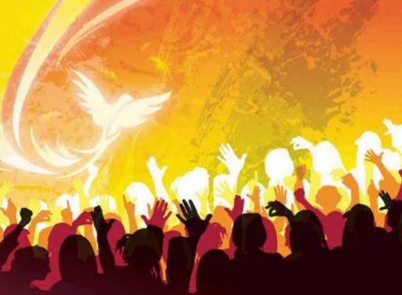 Tutti coloro che praticano questa devozione riceveranno una grazia e una luce particolarissima