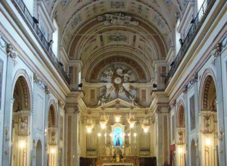 Palermo, giovane annuncia il Vangelo e la bimba muta parla. Un miracolo