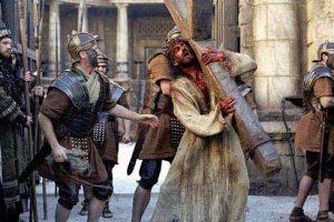 Preghiera per domandare una grazia. Promessa fatta da Gesù…
