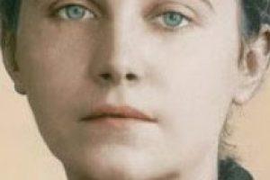 La preghiera che Santa Gemma Galgani recitava a Gesù per ottenere una grazia