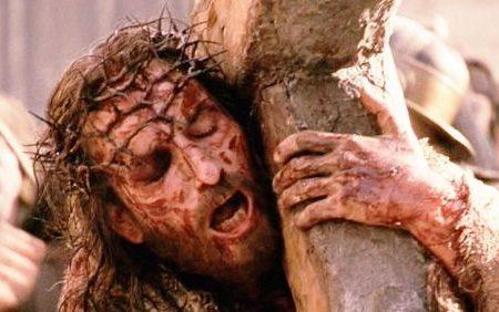 """""""darò ogni cosa che Mi viene richiesta con fede per chi recita questa preghiera""""…promessa di Gesù"""