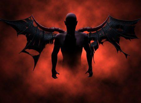 Le 4 cose che odia di più satana rivelate in un esorcismo e vuole che i Cristiani non le facciano