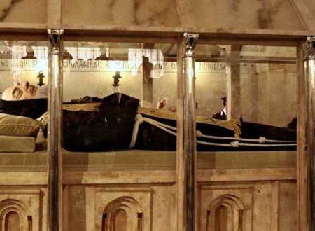"""""""Il mio bambino non è stato più operato"""". Un nuovo miracolo di Padre Pio"""