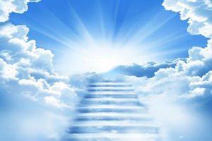 Una devozione rivelata da Gesù per evitare le fiamme del Purgatorio