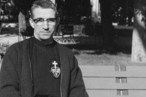 Padre Candido, un famoso esorcista, ci dice cosa teme di più Satana