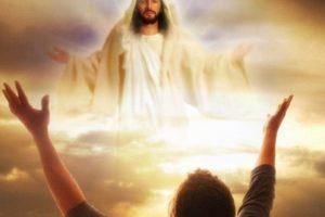 Stai vivendo un duro periodo e vuoi aiuto da Gesù? Recita questa preghiera