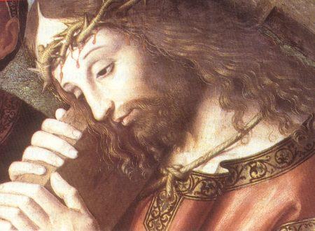 Vuoi ricevere il perdono dei tuoi peccati? Recita questa preghiera ogni giorno