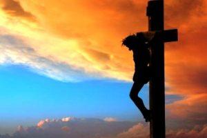 Con questa devozione Gesù promette un immediato aiuto ai nostri problemi
