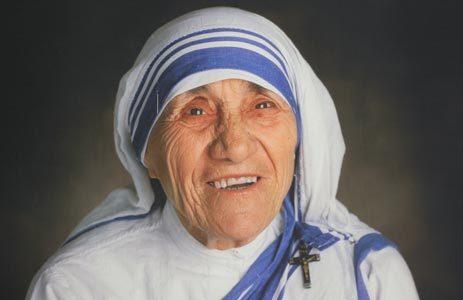 Devozione e preghiere a Madre Teresa di Calcutta da fare oggi 5 Settembre