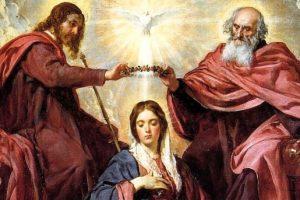 Breve ma potente preghiera di liberazione per scacciare gli influssi del maligno