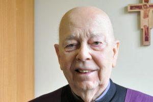 Come invocare gli Angeli? Risponde Padre Amorth