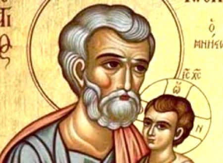 Combattere i demoni con la preghiera a San Giuseppe