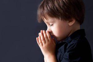 Il demonio ha terrore di questa preghiera e vuole che non la recitiamo