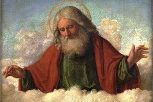 Dio Padre promette grandi miracoli con questa preghiera
