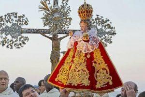 Preghiera al Gesù Bambino di Praga per ottenere una grazia rivelata dalla Madonna