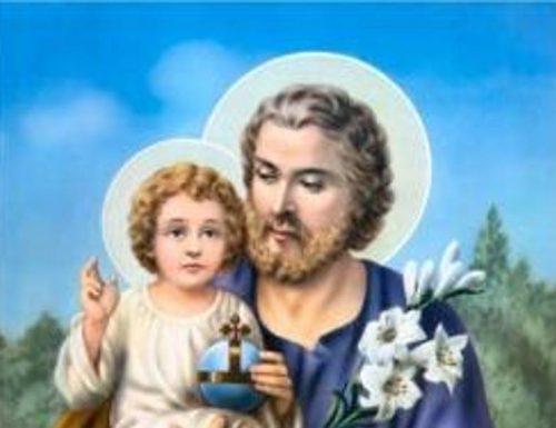 3 cose di San Giuseppe che devi sapere
