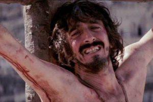 Una promessa fatta da Gesù per ottenere la remissione di tutte le nostre colpe