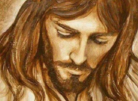 """""""Il Padre con questa preghiera non rifiuta nulla"""" Promessa di Gesù"""