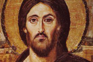Una devozione che ci libera dal potere delle tenebre e ci protegge dal male