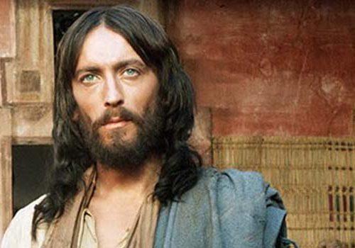 Coroncina dove Gesù promette benedizioni, amore e salvezza