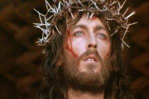 Devozione a Gesù con 10 belle promesse da Lui fatte