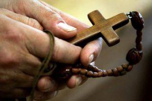 Una preghiera molto potente nei pericoli da recitare per ottenere guarigione, liberazione e salvezza