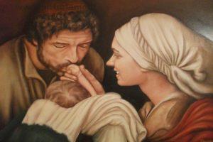 Gesù con questa devozione e preghiera promette grazie specialissime