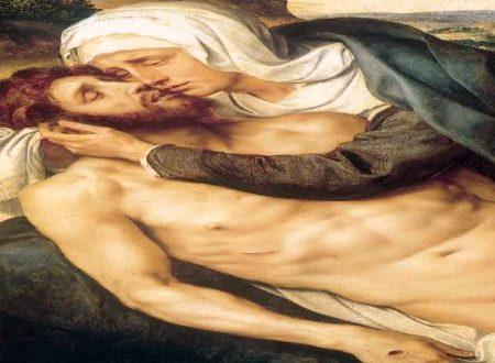 La Madonna promette di darci ogni grazia con questa preghiera