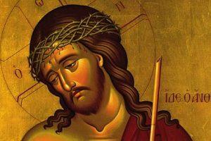 Gesù promette grazie speciali e abbondanti con questa coroncina