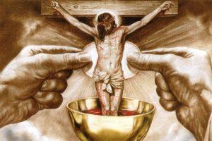 10 belle promesse di Gesù per chi pratica questa devozione
