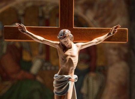 Preghiera contro le malelingue, cattiveria, invidia e allontanare ogni negatività