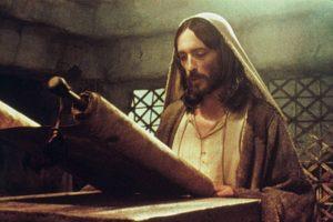 Coroncina dettata da Gesù per ottenere un potente suo aiuto nella nostra vita