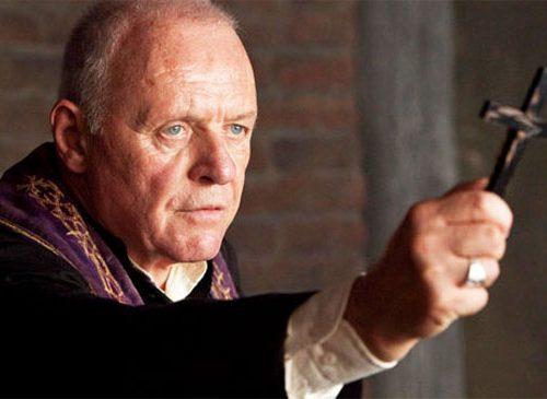 Un esorcista risponde: può satana impedire i piani di Dio?